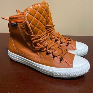 Converse Chuck Taylor All Star Sneaker Shoes